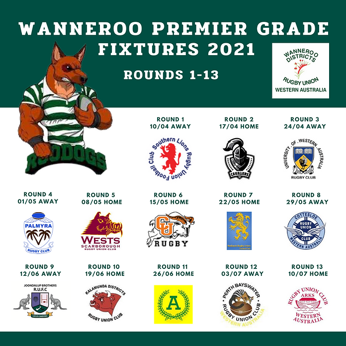 Wanneroo Rugby (7).png