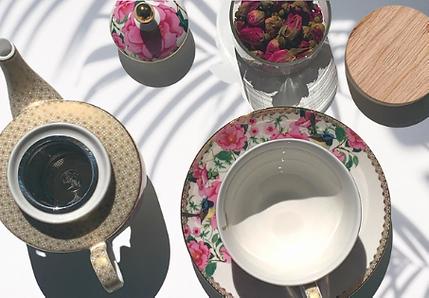 Tea sets.PNG