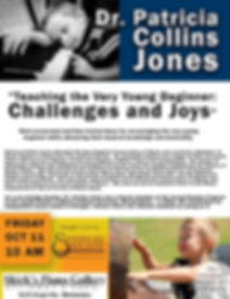 Pat Collins Jones flier 1-page-001.jpg