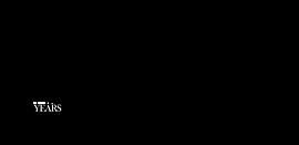 SBAMTA 75th logo.png