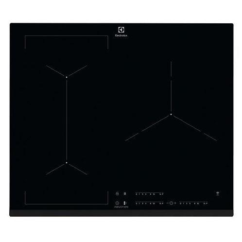 ELECTROLUX - EIV63343