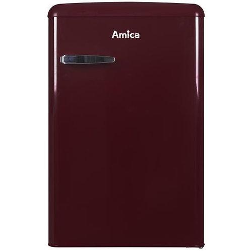 AMICA - KS15611R