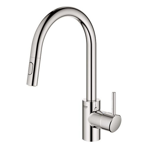 GROHE - 31483002