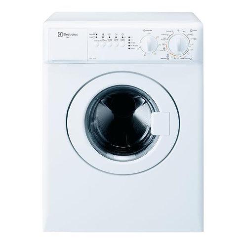 ELECTROLUX - EWC1050