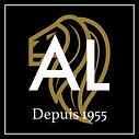 Logo Astral Lyon.png