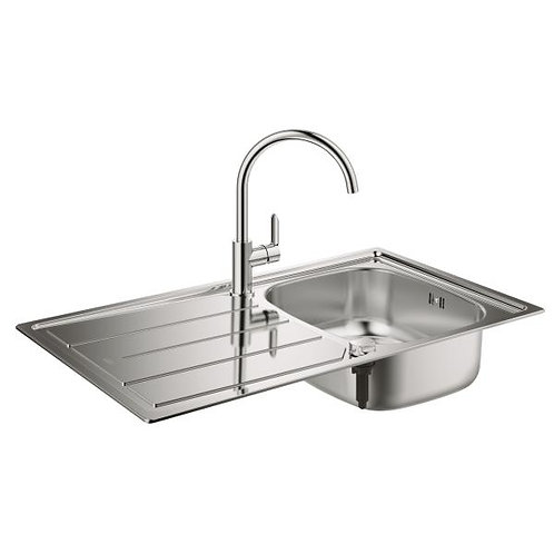 GROHE - 31562SD0