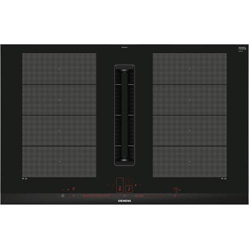 SIEMENS - EX875LX67E
