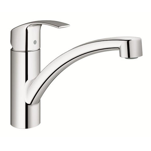 GROHE - 32221002