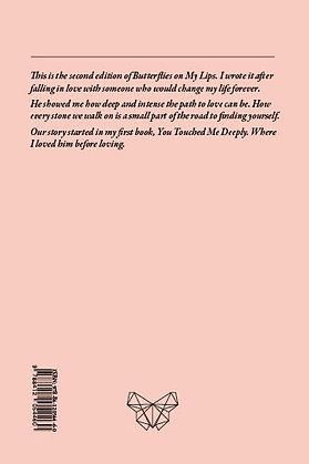 BookCover-Butterflies-120x180-web-verso.
