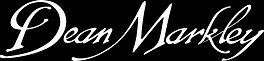 DM Signature Shadow White.jpg