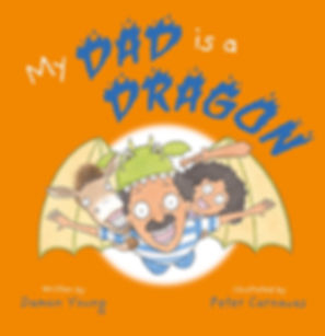 my dad is a dragon cover 1000x1000.jpeg