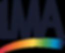 LMA Logistique et Moyens Audiovisuels, location, vente et installation de matériel audiovisuel. LMA le partenaire de tous vos événements.