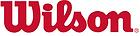 Logo_Wilson.png