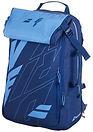 Backpack Pure Drive.jpg