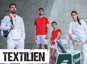 Textil1.png