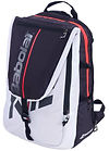 Backpack Pure Strike.jpg