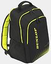 SX Backpack.jpg