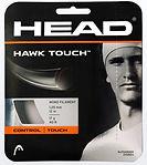 Hawk_Touch.jpeg