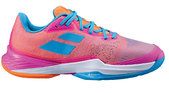 Babolat Jet Mach 3 clay Women.png