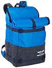 Backpack Evo.jpg