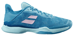 Babolat Jet Tere clay women.png