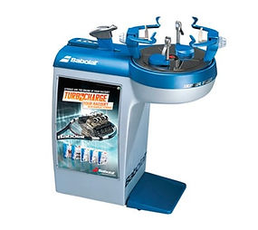 babolat-sensorexpert-besaitungsmaschine.
