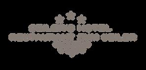 Logo_Seilers_Hotel_Zeichenfläche_1_Kopi