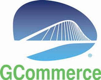 GCommerce Inc