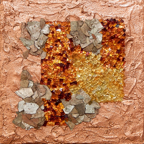 Copper and Slate #5.png