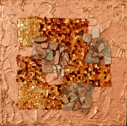 Copper and Slate #3.png