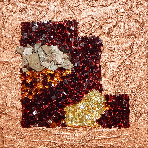Copper and Slate #7.png