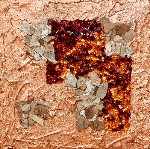 Copper and Slate #6.png