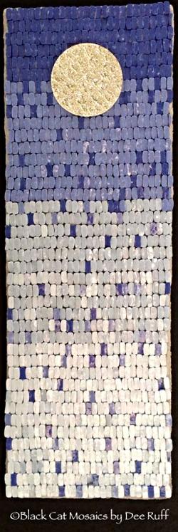Purple Rain (Sold)