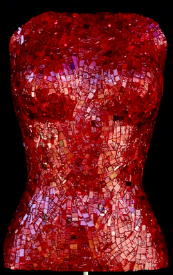 Ruby, View 2