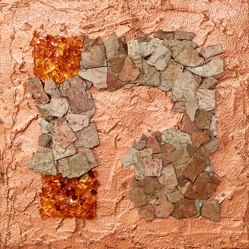 Copper and Slate #8.png