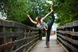 Yogi Musings: Sacred Simplicity