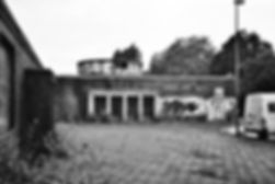Katholikentagsbahnhof_Bochum01.jpg