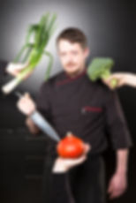 Thomas_Küche.jpg