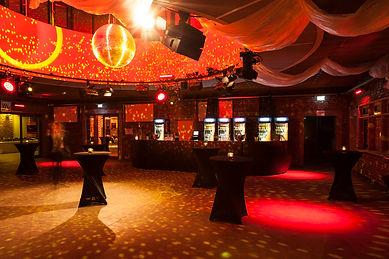 Foyer_Stehtisch_2.JPG