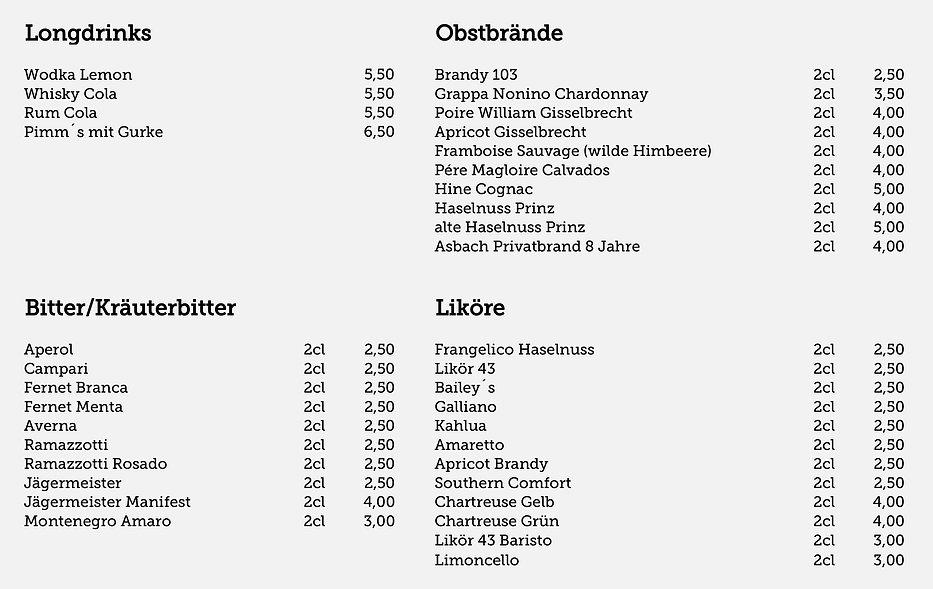 longdrinks_-_liköre_-_klare-_aperitifs-1