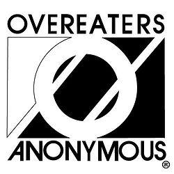 oa_logo.jpg
