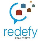 Redefy logo.png