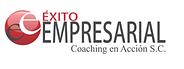 Logo Exito Empresarial Completo.png