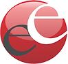 Logo Exito Empresarial.png