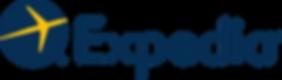 expedia_logo.png