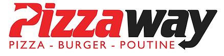 pizzaway.png