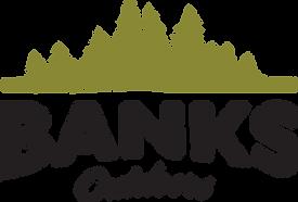 Banks-Logo-Black.png