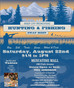 River City Hunting & Fishing Swap Meet