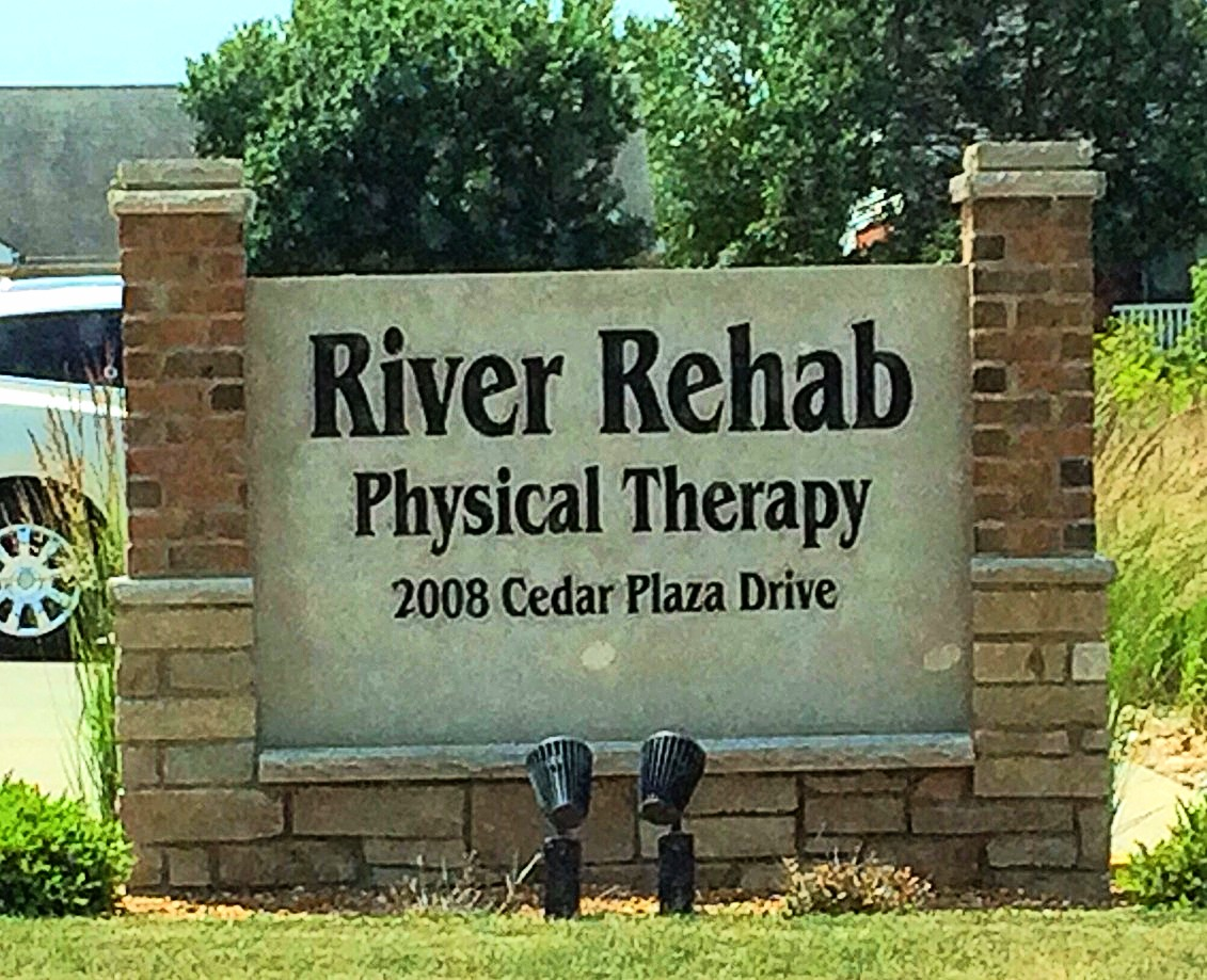River City Rehab