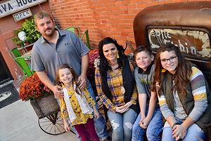 miles family-website--2048x1365.jpg